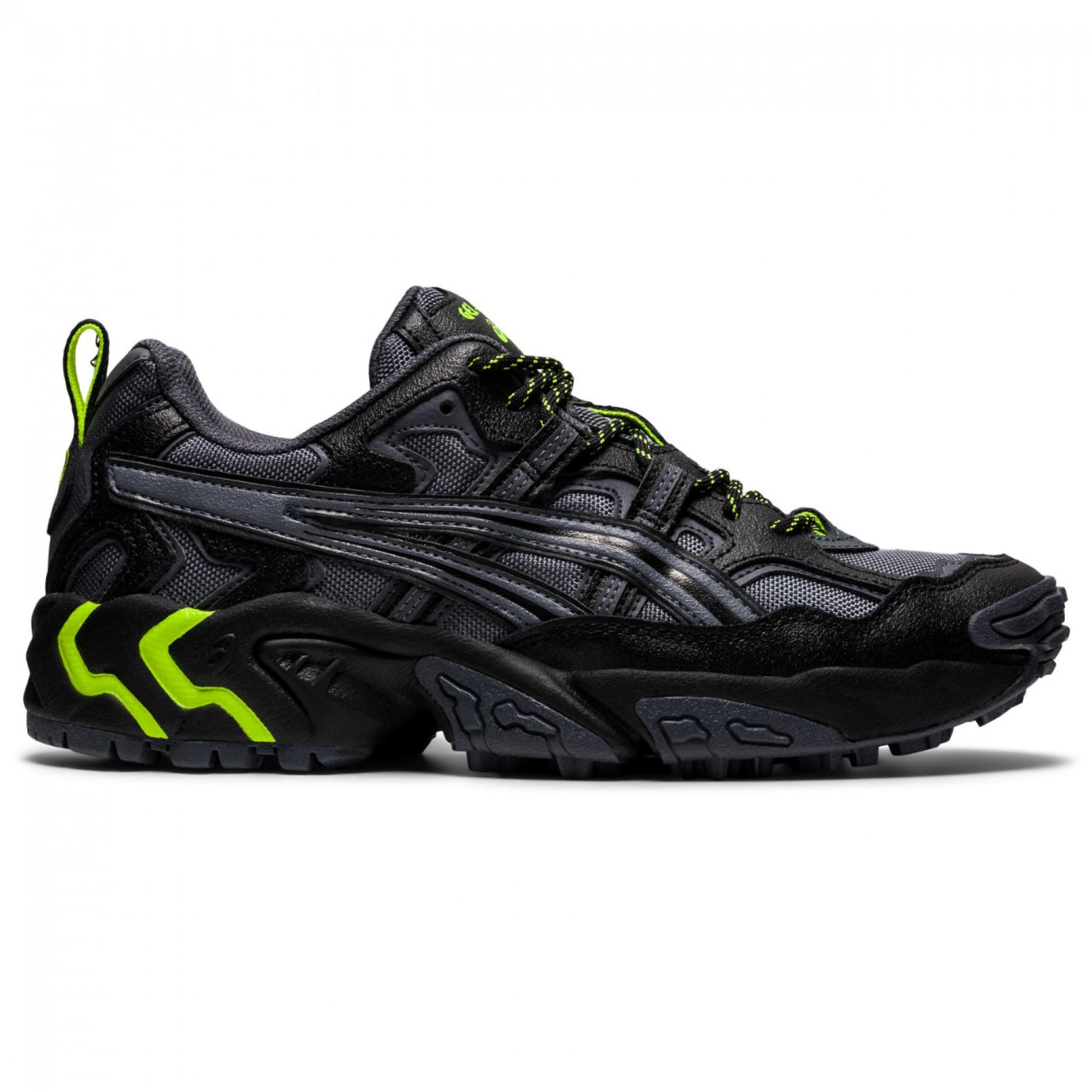 Sneakers Asics Gel-Nandi