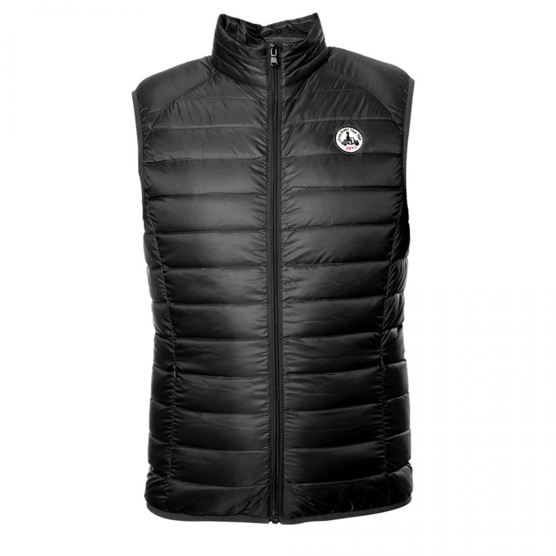 Sleeveless jacket Jott TOM