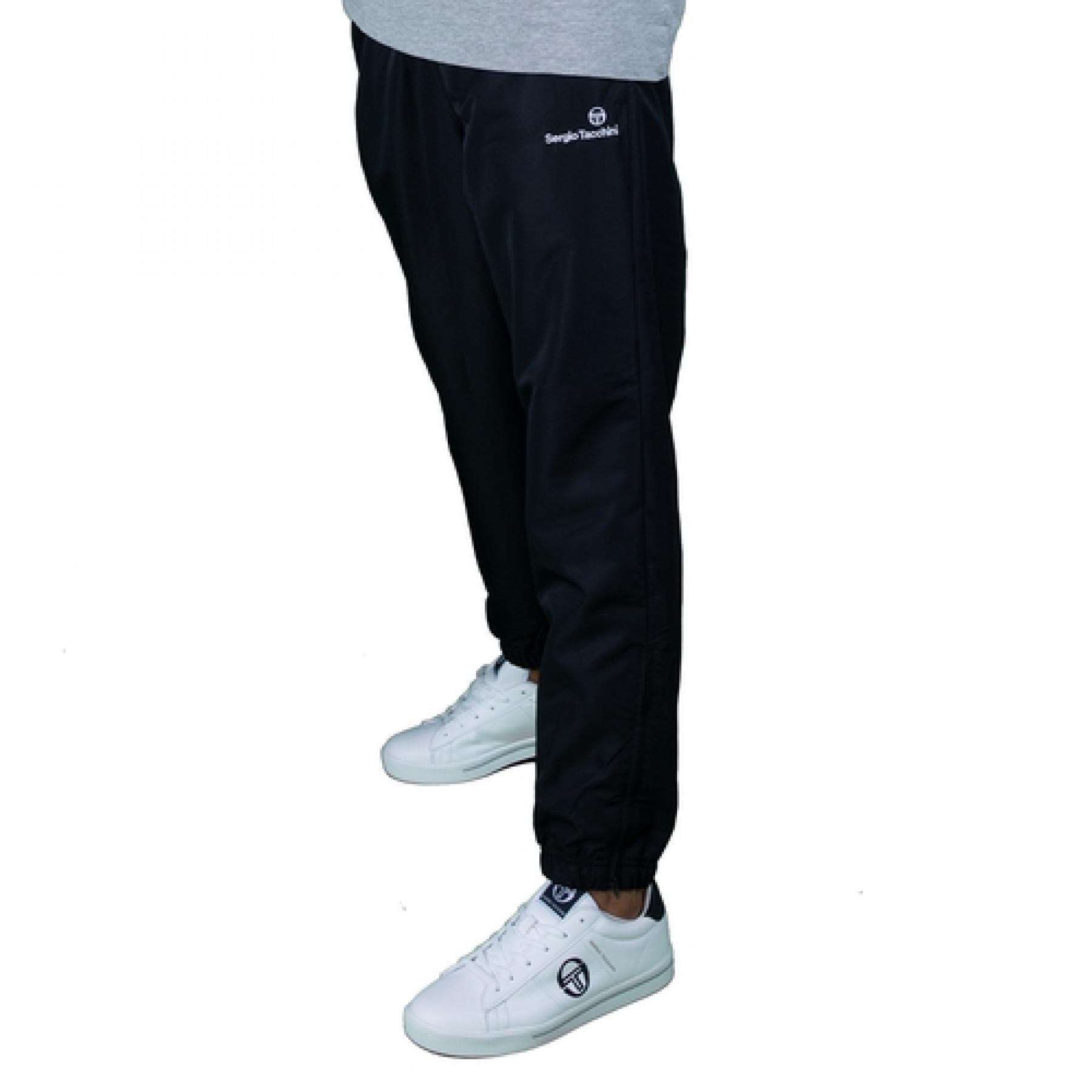 Jogging pants Sergio Tacchini Carson 021 Slim