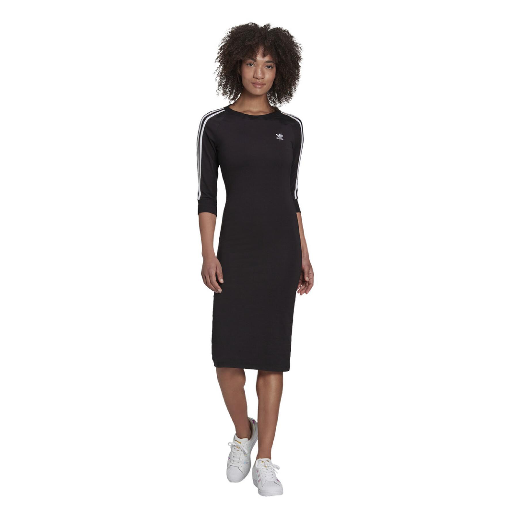 Dress adidas Adicolor Classics