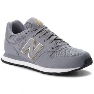 New Balance 500 Women's Shoes