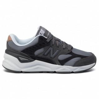New Balance WS X-90 B TRA Sneakers