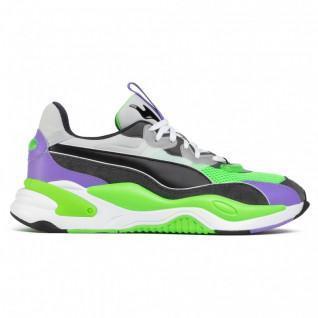 Puma Sneakers RS2K IE