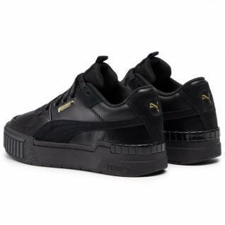 Women's sneakers Puma Cali Sport Mix