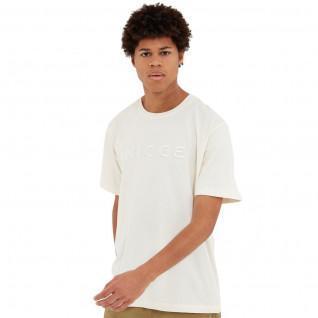 Nicce Mercury T-shirt