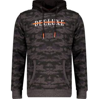 Hooded sweatshirt Deeluxe Daik