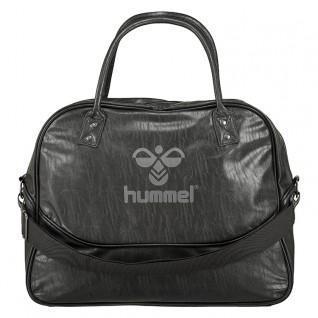Hummel Lugo big weekend bag