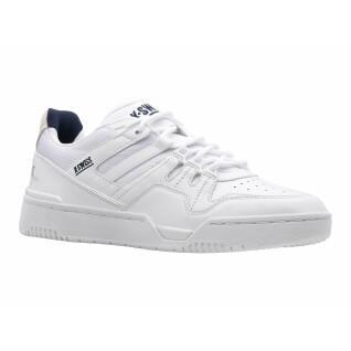 Sneakers k-swiss Match rival