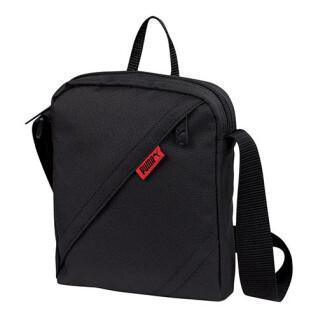 Puma city bag