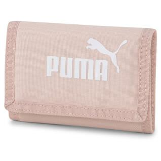 Purse Puma Phase