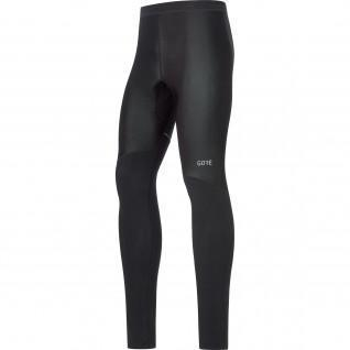 Tights Gore R3 Partial Windstopper