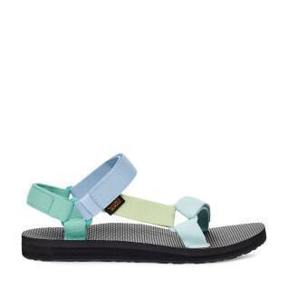 Women's sandals Teva Original Universal