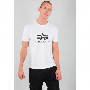 T-shirt Alpha Industries Basic