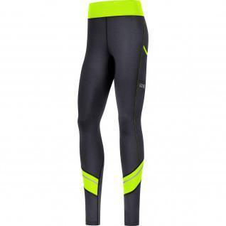 Women's R3 Mid Gore Tights