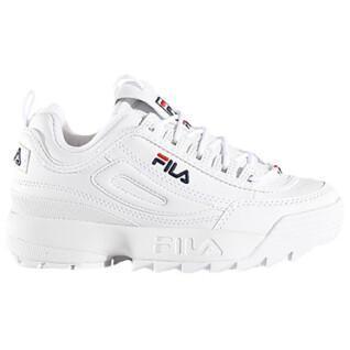 Fila Disruptor Women's Shoe
