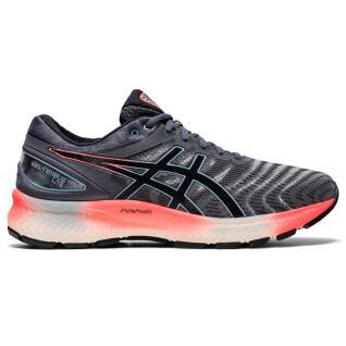 Shoes Asics Gel-Nimbus Lite