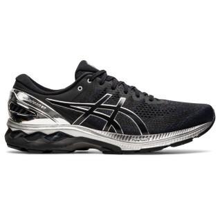 Shoes Asics Gel-Kayano 27 Platinum