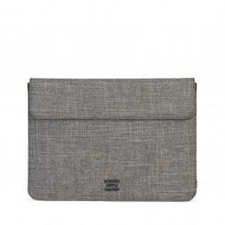 Pochette Herschel spokane sleeve for new 13 Pouce Macbook