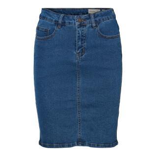 Women's skirt Vero Moda vmhot nine