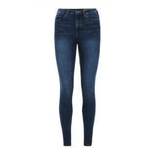Women's skinny jeans Vero Moda vmsophia