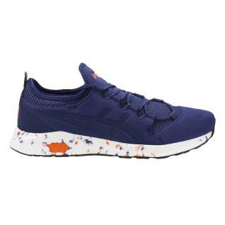 Asics Hypergel-Sai Shoes