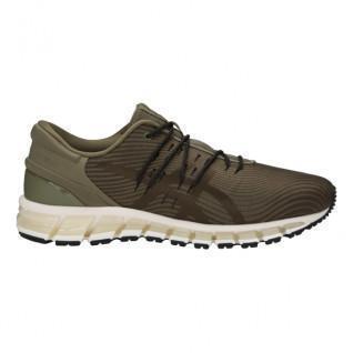 Asics Gel Quantum 360 4 Shoes