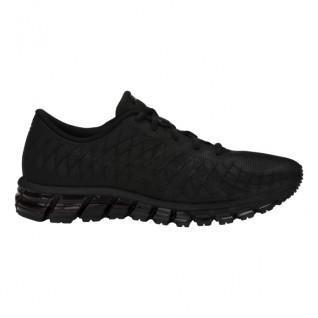 Sneakers Asics Gel Quantum 180 4
