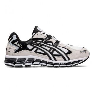 Shoes Asics Gel-Kayano 5 360