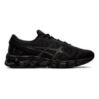 Shoes Asics Gel-Quantum 180 5
