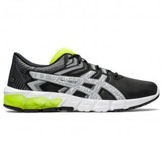 Shoes Asics Gel-Quantum 90 2