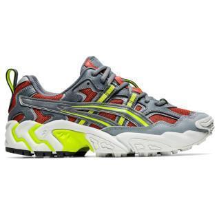 Shoes Asics Gel-Nandi