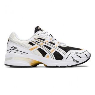 Asics Gel-1090 Women's Shoes