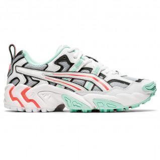 Asics Gel-Nandi Women's Sneakers