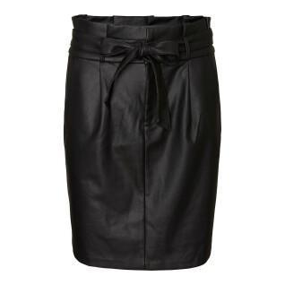 Women's skirt Vero Moda vmeva