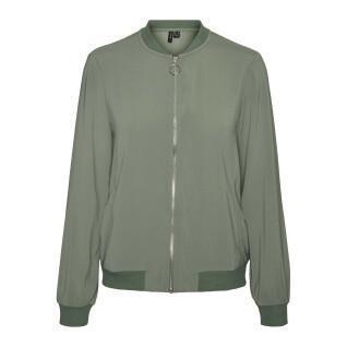 Women's bomber jacket Vero Moda vmcoco