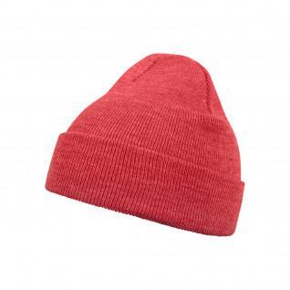 Masterdis basic flap cap