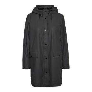 Women's long coat Vero Moda vmasta