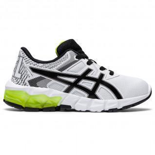 kid Asics Gel-Quantum 90 2 PS Shoes