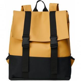 Buckle MSN Rains Bag