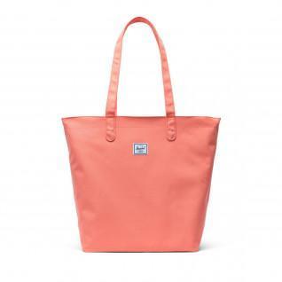 Herschel mica fresh salmon handbag