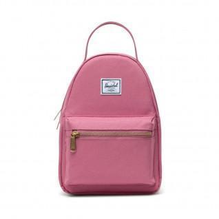 Nova mini backpack