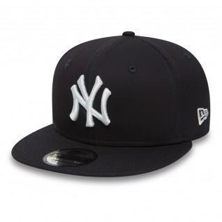 New Era essential 9fifty Snapback New York Yankees Cap