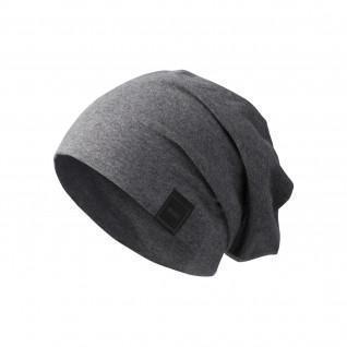 Masterdis hat