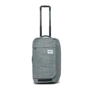 Herschel Outfitter 50L Travel Bag on Wheels