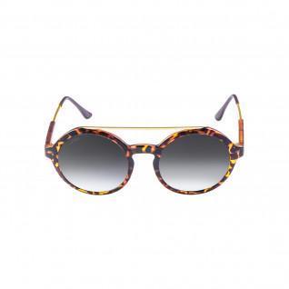 Masterdis retro space sunglasses