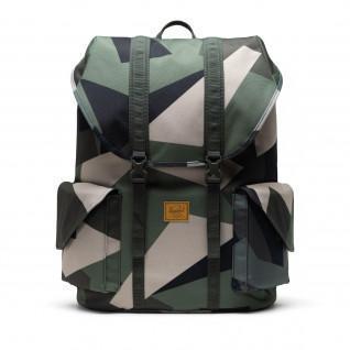 Herschel Star Wars Dawson XL Backpack