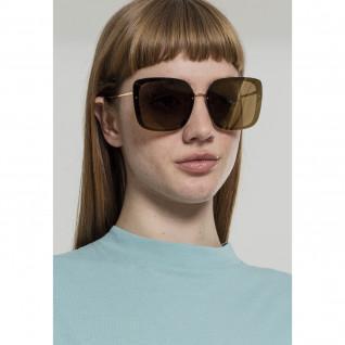 Sunglasses Masterdis december