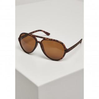 Masterdis march sunglasses