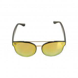 Masterdis june Sunglasses