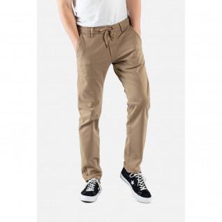 Pants Reell Reflex Easy